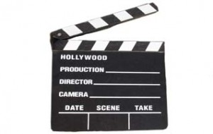 Hotspots Medienproduktion